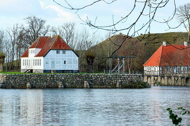 femmasteren-soebygaard